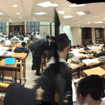 at-the-mir-yeshiva