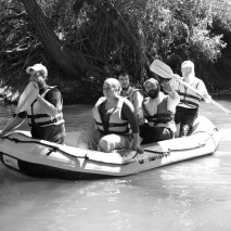 rafting-on-the-jordan-river